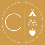 Camp Climb Cook Favicon