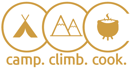 Camp-climb-cook-ubuntu